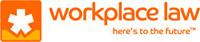 Workplace Law Logo