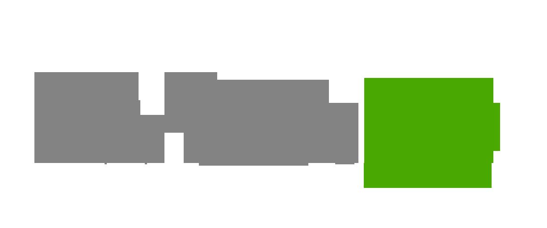 WorkrigHCM Logo
