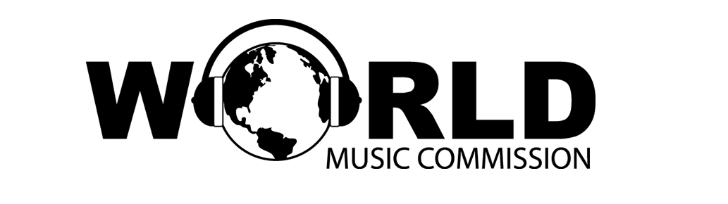 World music commission joins the white house call to for World house music