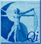 World Tai Chi & Qigong Day Logo