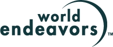 World_Endeavors Logo