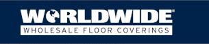 Stainmaster Carpets Sale Worldwide Wholesale Floor