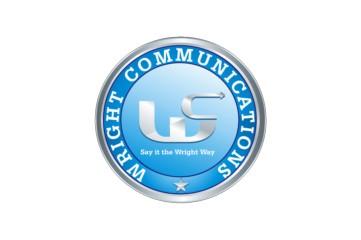 WrightCommoonline Logo