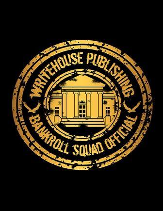 Write House Publishing Logo