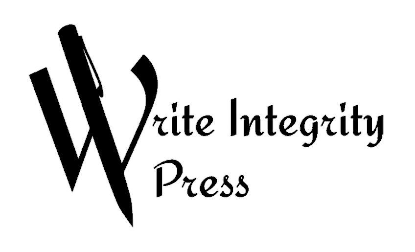 Write Integrity Press Logo