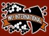 Wu-Tang International Logo