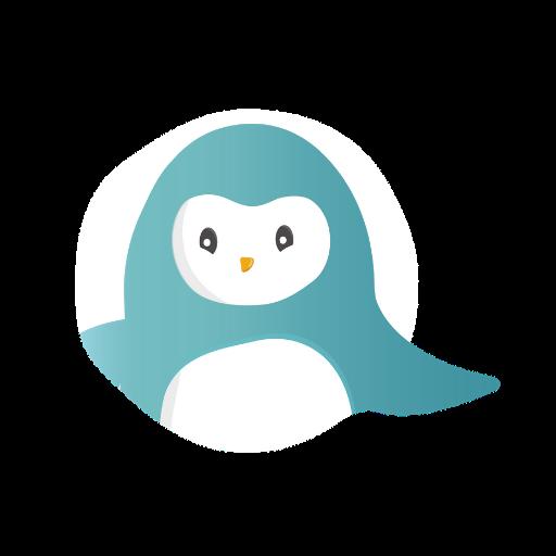 Wysa_Buddy Logo