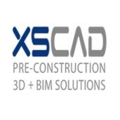 XSCADLTD Logo