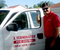X_Terminator_Inc Logo