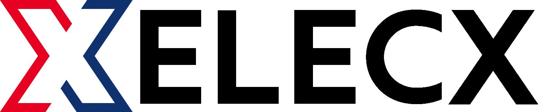 Xelecx Logo