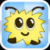 Flare Software Logo