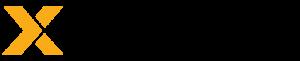XproAD Logo