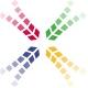Xtrahost Logo