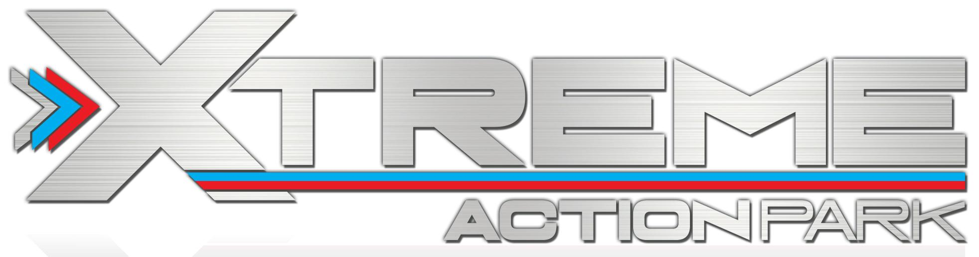 XtremeActionPark Logo