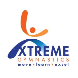 XtremeScottsdaleGym Logo