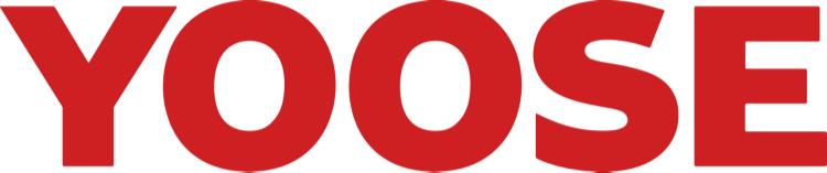 YOOSE Logo