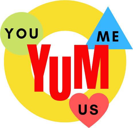 YUM Games Logo