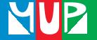 YUPCard Logo