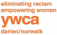 YWCA_Darien_Norwalk Logo