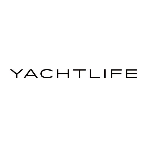 YachtLife Logo