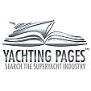 YachtingPages Logo
