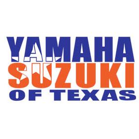 Resoluci n de conflictos on emaze for Yamaha suzuki of texas