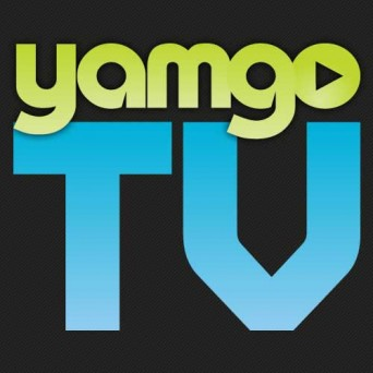 Yamgo-Mobile-TV Logo