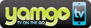 Yamgo Ltd Logo