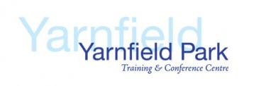 Yarnfield-Park Logo