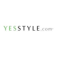YesStyle.com Ltd Logo