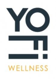 YoFiWellness Logo