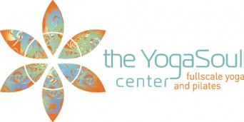 The YogaSoul Center Logo