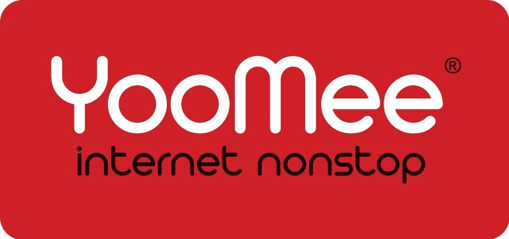 YooMee Africa AG Logo
