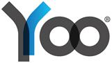 YOO Fitness Logo