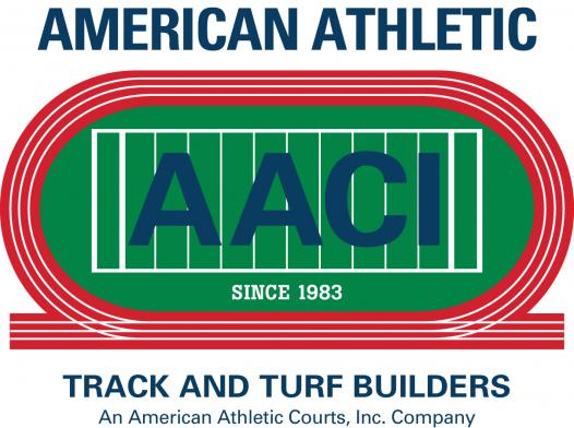 American Athletic Logo