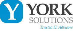 York Solutions Logo