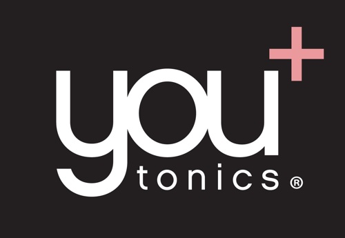 YouTonics Logo