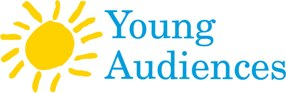 Young Audiences of Northeast Ohio Logo