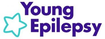 Young Epilepsy Logo