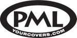 PML, Inc. Logo