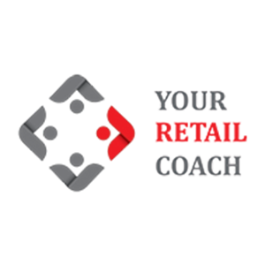 YourRetailCoach Logo