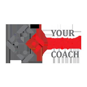 YourRetailCoach Logo