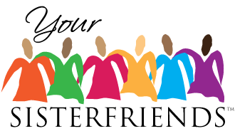 Your Sisterfriends Logo