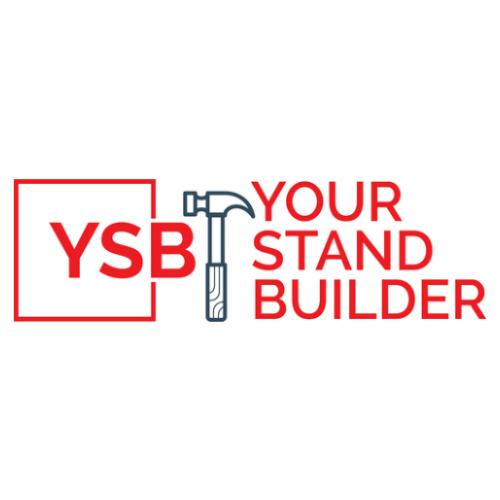 Your Stand Builder Ltd Logo