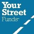 YourStreetFunds Logo