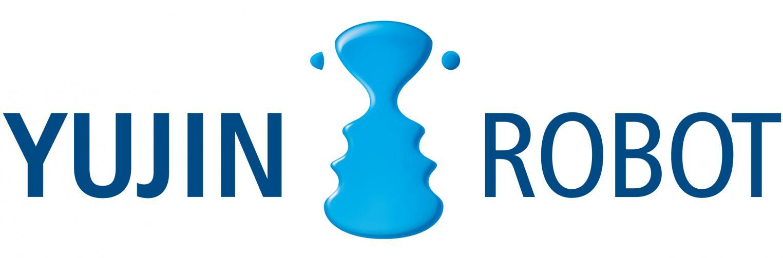 Yujin Robot Co. Ltd Logo