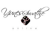 Yunes Swathe Logo