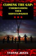 Understanding Your Serviceman Logo