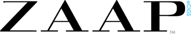 ZAAPE-CIG Logo