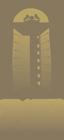 ZATI Logo